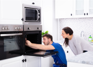 4 Ways To Be Proactive In Rental Property Maintenance