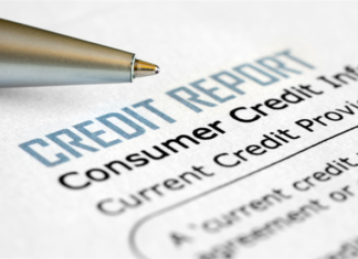 Credit Reporting and the CARES Act