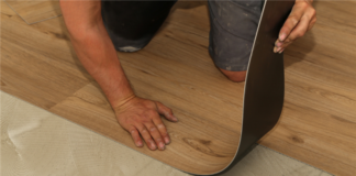 Which Rental Property Flooring Is Best For You And Tenants?