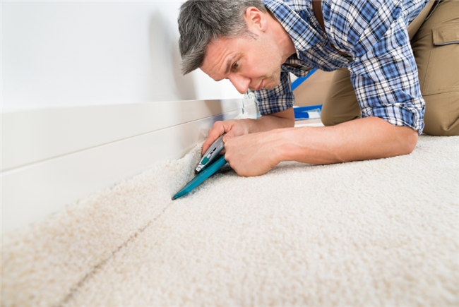 Which Rental Property Flooring Is Best For You And your Tenants?