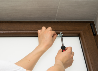 What Are The Best Window Coverings For Your Rental Property?