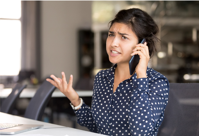 Common Tenant Complaints and How to Handle Them
