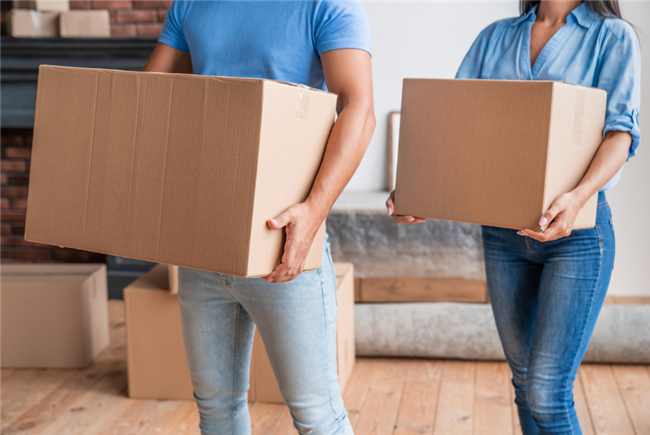 Ask Landlord Hank: How Do We Get Our Renters to Move So Family Can Move In?