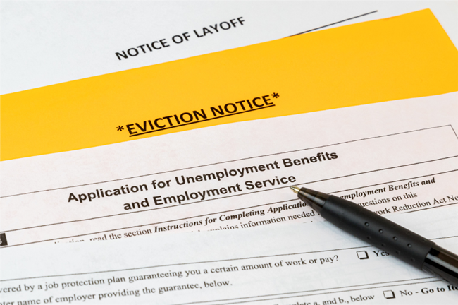Seattle Adds an Inability-to-Pay Defense to Eviction Protection For Six Months