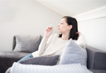Ask Landlord Hank: I Think My Tenants Have Been Smoking Inside; How Do I Prove it?