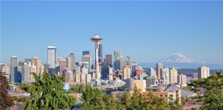 Seattle rental housing and Greater Seattle Area Mid-Year Residential Rental Housing Update