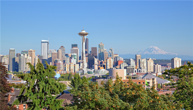 New Seattle Ordinance Attempts to Limit Tenants' Personal Liability in Commercial Leases