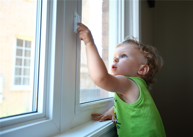 5 Tips for Child-proofing Rental Property as a Property Manager