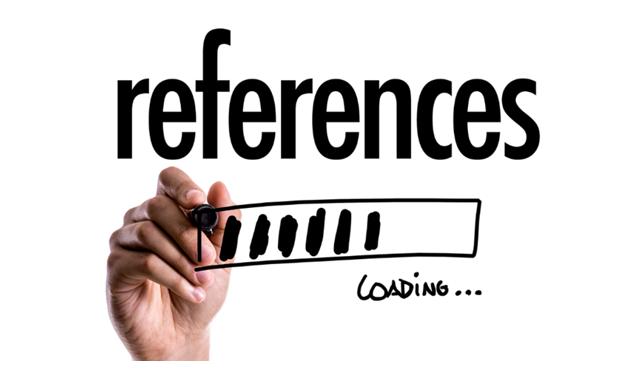 5 Ways to Spot Fake Landlord References