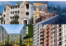 Three Solutions for Safeguarding the Affordable Housing Supply