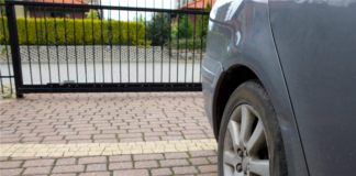 I Am Afraid Tenants Will Abuse Gated Driveway; What Can I Do? Ask Landlord Hank