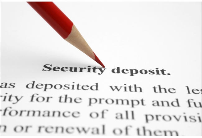 Security Deposit vs. Move-In Fee: Which is Better?