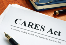 Why the Cares Act Seems So Uncaring Towards Landlords
