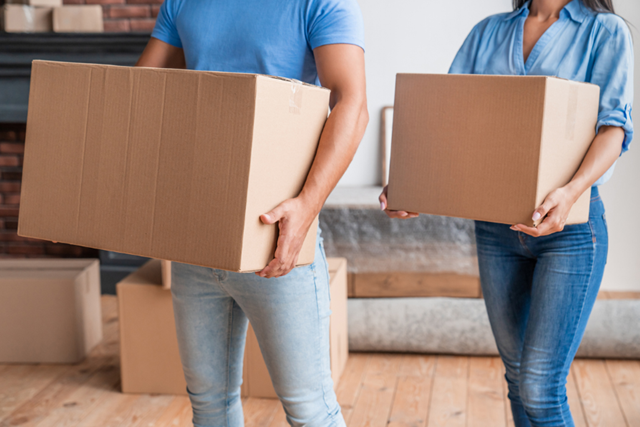 4 Ways to Help Manage Renters Moving During COVID-19