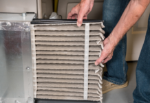 5 Ways To Lower Rental Property Heating Costs