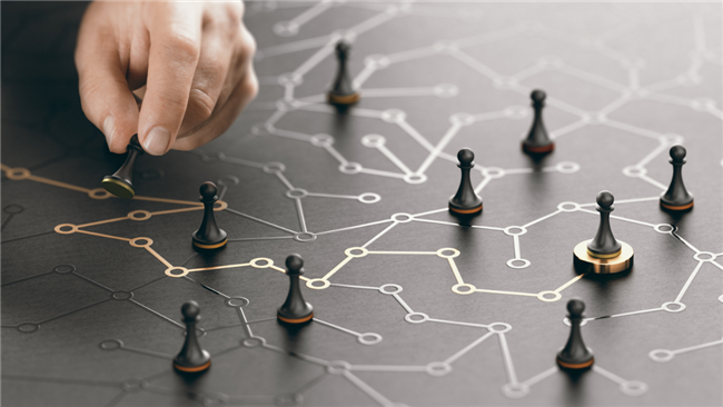 Become a Master Strategist: Today's Key for Successful Landlords