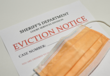 CDC Orders Nationwide Eviction Moratorium, But No Help for  Landlords
