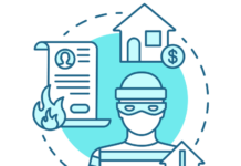 How Residential Property Owners Can Protect Renters from Housing Fraud