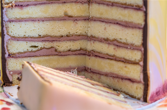 CDC Eviction Moratorium: More Layers to an Already Large Cake