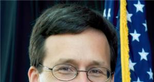 Washington Attorney General Files Suit for Violation of Eviction Moratorium