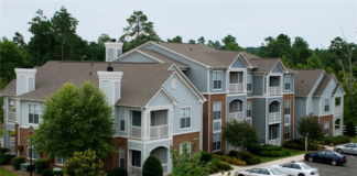 Tenant Occupancy Issues During COVID-19: Occupants, Sublessors, and Squatters