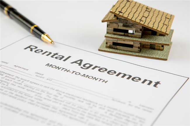 Are You Making Any Of These 5 Rental Property Management Mistakes?