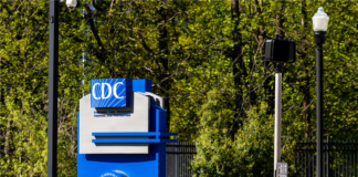 CDC Issues Guidance on FAQs About its Eviction Moratorium