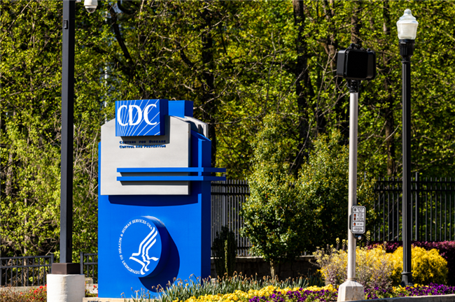 CDC Extends Temporary Halt in Residential Evictions to June 30