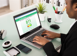 What Eviction Reporting Codes to STOP Using Now and credit reporting
