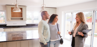 How Property Managers Can Build a Winning Tenant Referral Program and marketing referral program