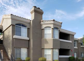 The 20 Healthiest U.S. Rental Housing Markets
