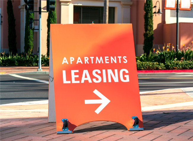 5 Inexpensive Ways to Attract New Tenants