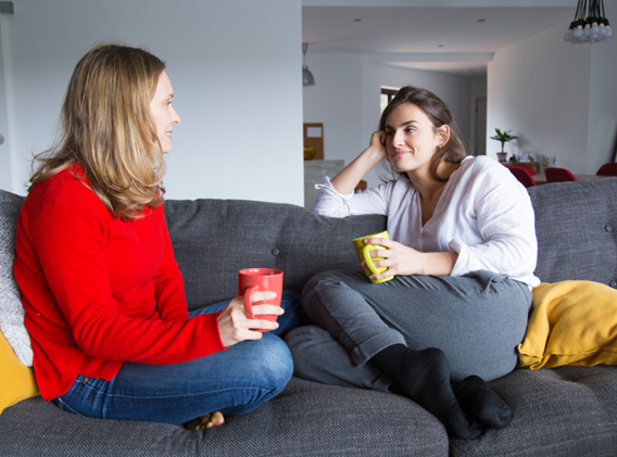 tenant referrals are one of the 5 inexpensive ways to attract new tenants