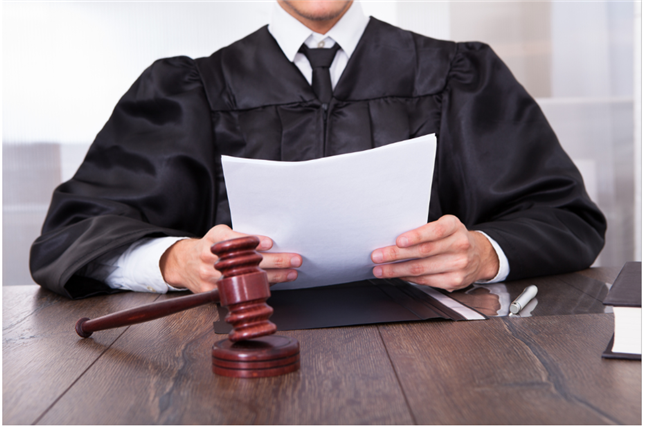 Court Orders Property Manager To Pay $585,000 In Restitution