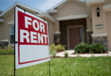 For rent and How 2020 Can Positively Affect Your Assets And Rentals In 2021