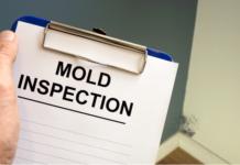 Ask Landlord Hank - Can tenants not running bathroom heat cause mold?