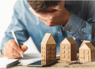 11-2-20 The 5 Best Ways to Deal with Rent Delinquencies Right Now delinquent rent payments