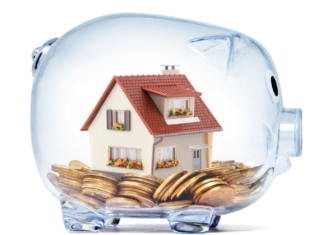 Reap the Benefits of Owning Your Rental Property through a Retirement Account, Tax-Free or Tax-Deferred