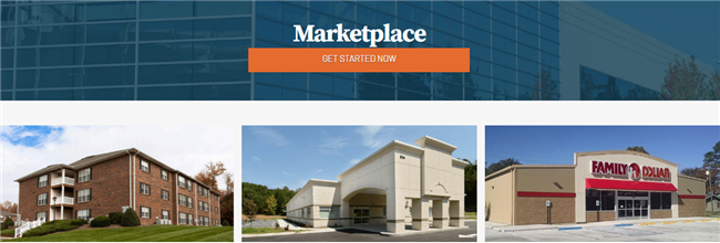 Ask Kay Properties about a 1031 exchange