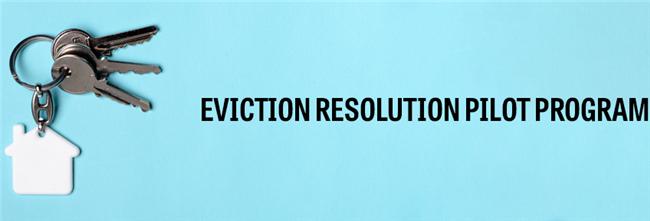 Washington Courts Launch Eviction Resolution Program