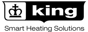 King Smart Heating Solutions