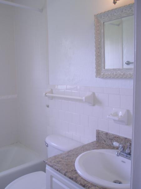 renovation landlord hank part 3