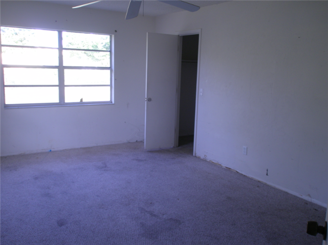 Can You Renovate A Rental On A Shoe-String Budget Flooring Part 2