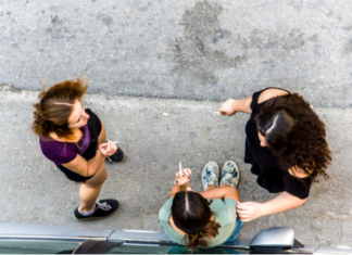 7 Ways to Get Smoking Under Control in Non-Smoking Apartments