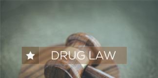 How Do Oregon's New Drug Laws Affect Landlords?