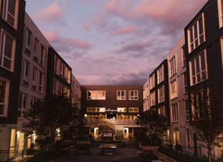 Portland Apartments' Digital Passport Supports Local Businesses, Drives Website Traffic