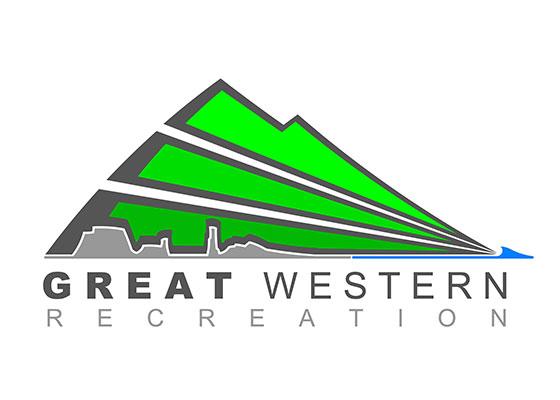 Great Western Recreation Logo