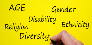 HUD Directive to Enforce Fair Housing Policy Banning Discrimination over Sexual Orientation, Gender Identity