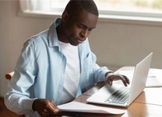 5 Ways to Increase Rental Housing Revenue or Rents in 2021
