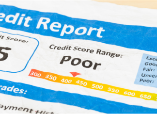 Lasting Damage: Reporting Tenants to Credit Bureaus is a Powerful, Effective Option